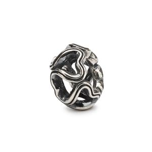 Trollbeads – Connection – TAGBE-10246