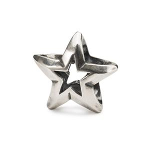 Trollbeads – Lucky Star – TAGBE-10247