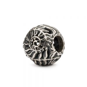 Trollbeads – Fern Bead – TAGBE-30170