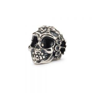 Trollbeads – Halloween Queen Bead – TAGBE-30171