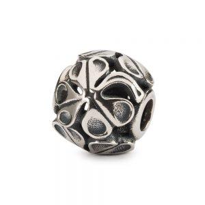 Trollbeads – Clover Bead – TAGBE-40124